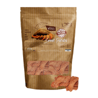 Absolute Bites Air Dried Sweet Potato (300g)