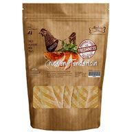 Absolute Bites Chicken Tenderloin Fresh Dog & Cat Treats 360g