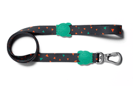Zee Dog Triangle Dog Leash