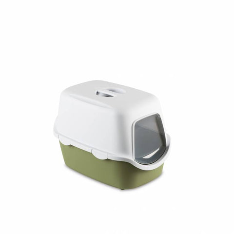 Stefanplast Cathy Filter Litter Box
