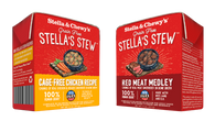 Stella and Chewy's - Stella's Stews