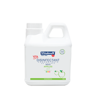 Vitakraft Non-Toxic Disinfectant Concentrate 1L
