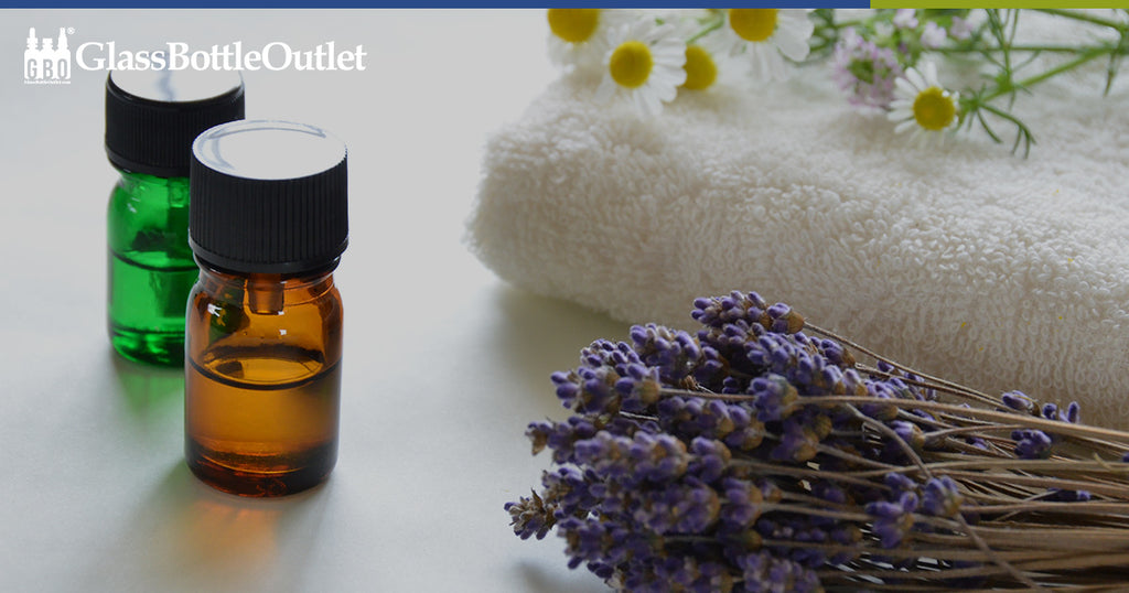 Finding an essential oil opener that possesses