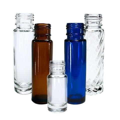872f37bc5f95 Wholesale Glass Bottles, Jars, and Vials - Glass Bottle Outlet