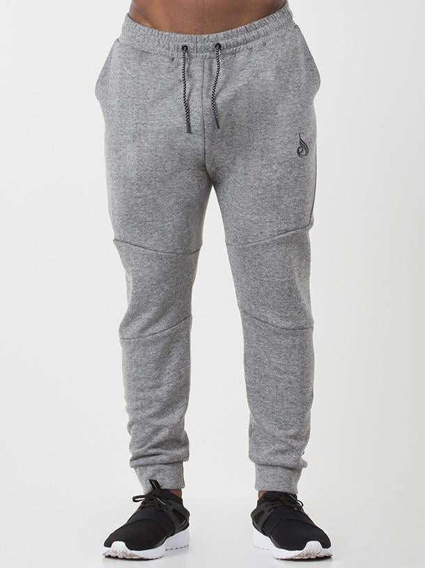 Ryderwear Power Track Pant