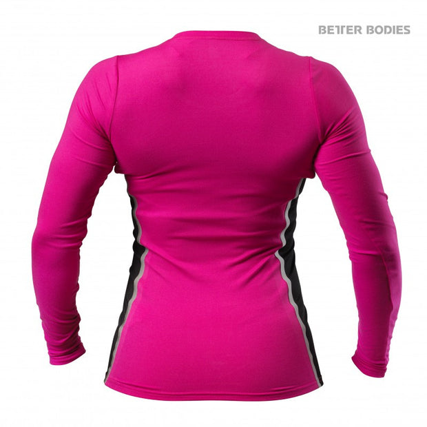 Better Bodies Performance Shape Long Sleeve