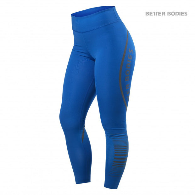 $60 OFF Better Bodies Madison Tights CLEARANCE FINAL SALE