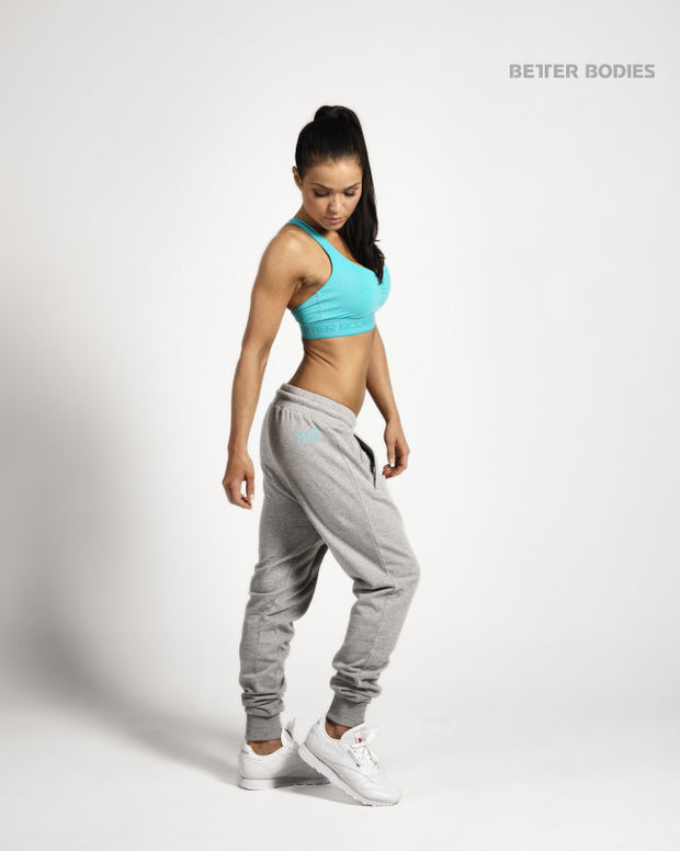Better Bodies Jogger Sweatpants