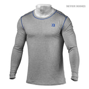 Better Bodies Performance Long Sleeve