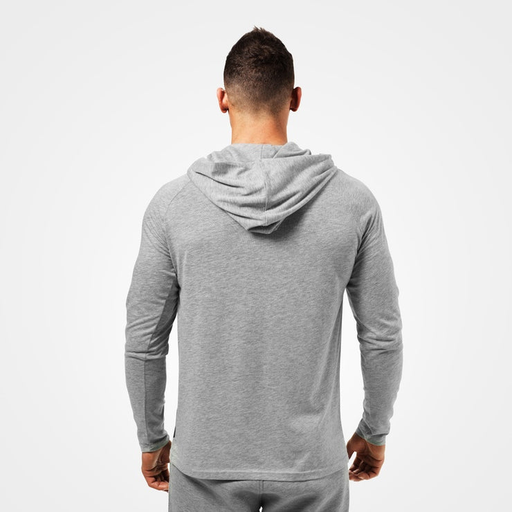 Better Bodies Astor Long Sleeve Hoodie