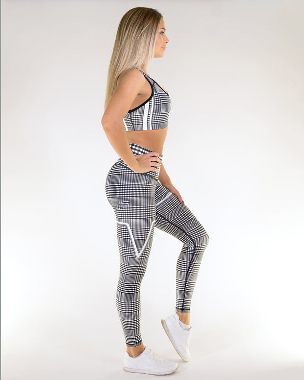 Gavelo GLNCHCK Leggings