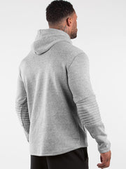 Ryderwear Carbon Jumper - Grey