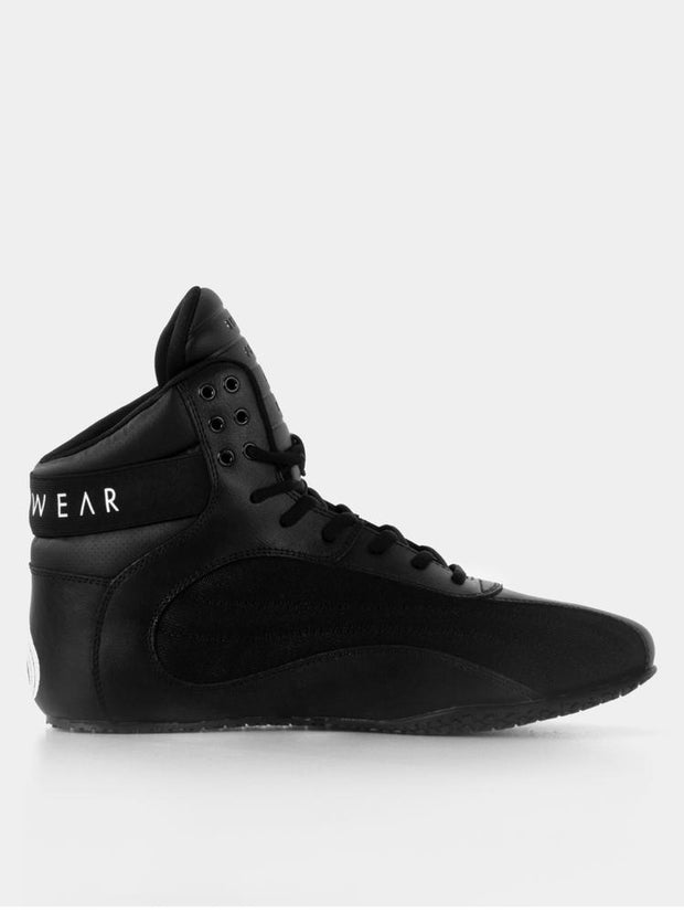 Ryderwear D-Mak Block - Black