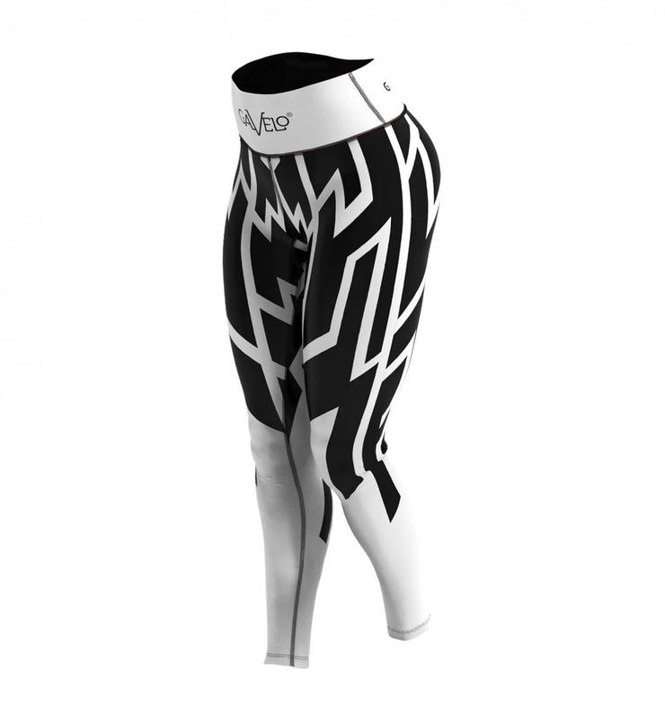 Gavelo Graphic Dreams Leggings