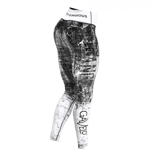 Gavelo Los Angeles Leggings