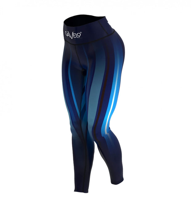 Gavelo STiiL Leggings