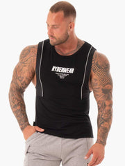 Ryderwear Power Mesh Baller Tank