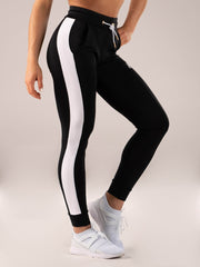 Ryderwear Regal High Waisted Track Pant