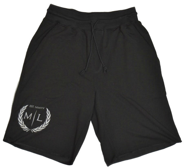 Muscle League Performance Shorts