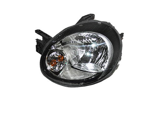 2003-2005 Dodge Neon New CAPA Driver Side Headlight
