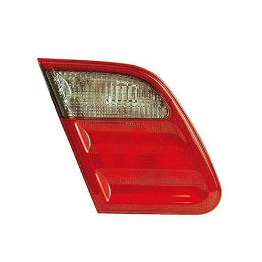 2000-2002 Mercedes Benz E Class E55/E320/E430 Avantgarde Inner Tail Light Sedan Right Passenger