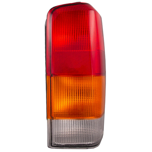 Tail Light Right Passenger Fits 1997-2001 Jeep Cherokee
