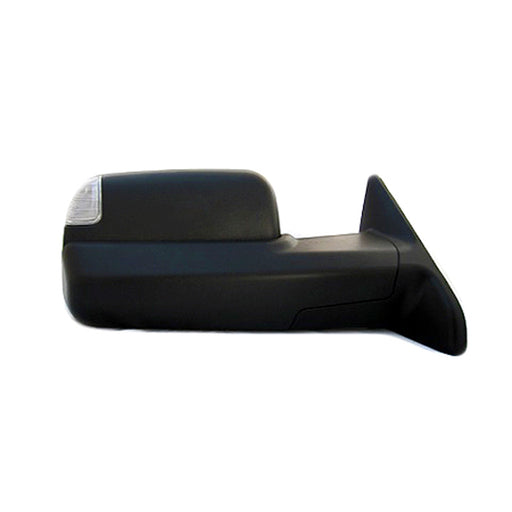 Ram 1500 2500 3500 Right Passenger Side Door Mirror