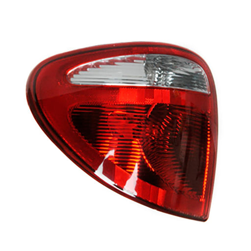 04-07 Chrysler Dodge Town Caravan Grand & Caravan Country Left Driver Side Tail Light