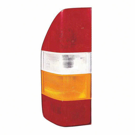 03-06 Dodge Sprinter 2500 Left Driver Side Tail Light