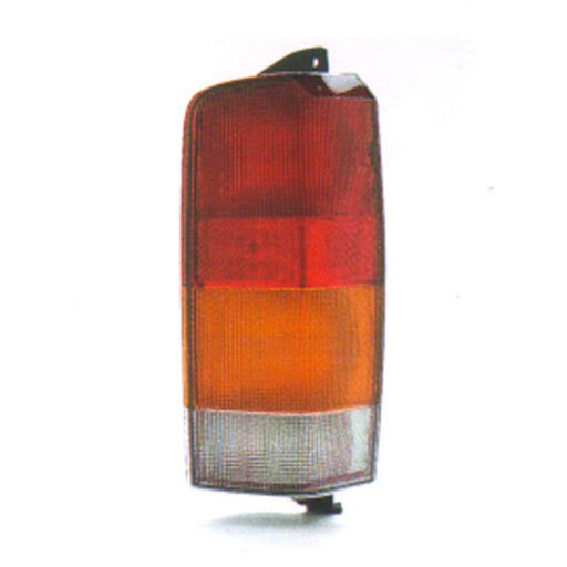 97-01 Jeep Cherokee Right Passenger Side Tail Light