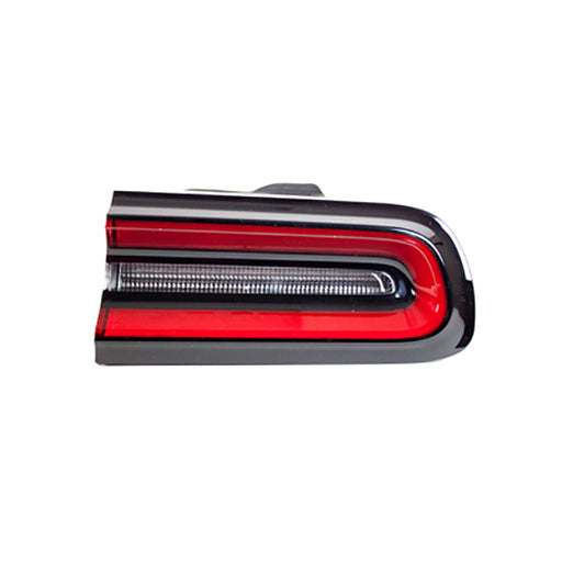 15-18 Dodge Challenger Right Passenger Side Outer Tail Light NSF Certified