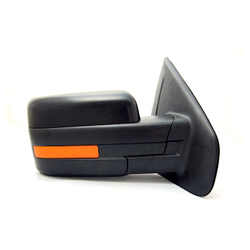 2010 Ford F150 SVT Raptor Right Hand Passenger Side Power Mirror