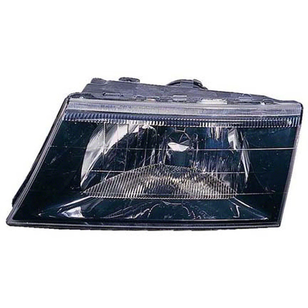Mercury Grand Marquis Marauder Left Driver Side Headlight