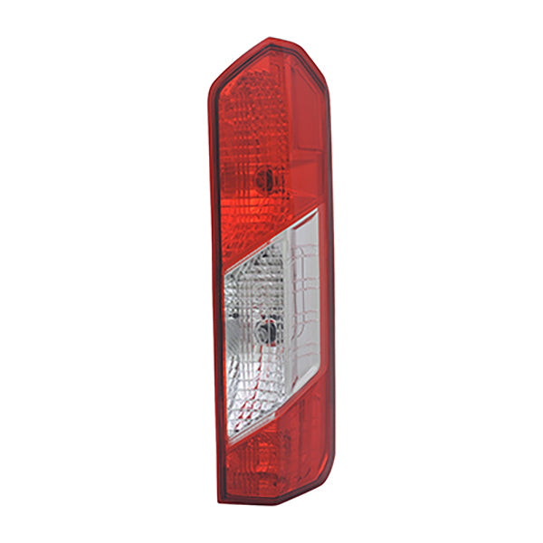 2015-2017 Ford Transit T-150 Cargo Van Right Hand Passenger Side Tail Light NSF Certified