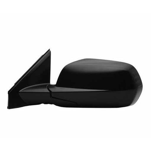2005-2010 Honda Odyssey Left Driver Side Door Mirror