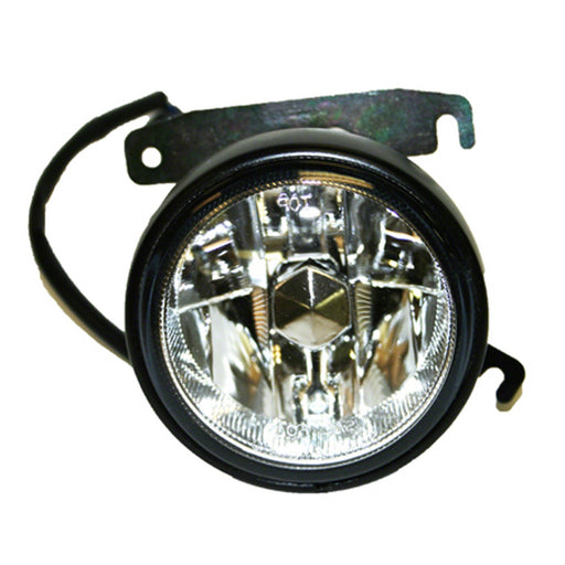 2003-2005 Honda Pilot Right Passenger Side Fog Light