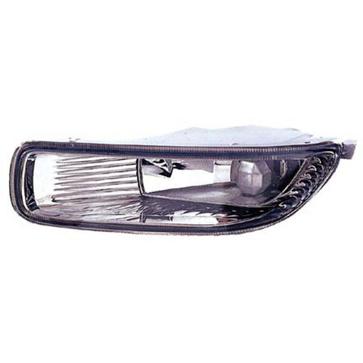 2003-2005 Toyota Corolla Left Driver Side Fog Light