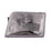 Headlight Halogen Left Driver Assembly Fits 1993-1997 Ford Ranger