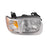 2001-2004 Ford Escape Passenger Side Headlight