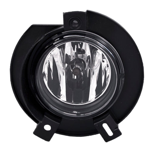 Fog Light Right Passenger Assembly Fits 2002-2006 Ford Explorer/2002-2003 Sport Trac