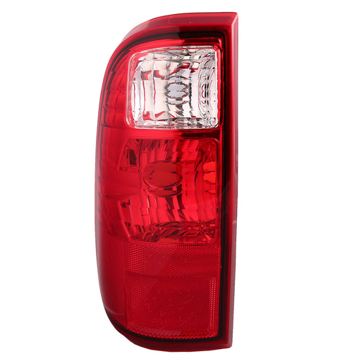 2008-2016 Ford Super Duty Rear Tail Light Left Driver Side Assembly