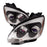 PERDE 2008-2012 GMC Acadia Stock Housing 2nd Design with Performance Lens Set