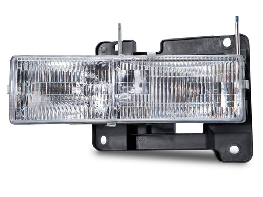 1988-1998 Chevy Truck Driver Side Headlight