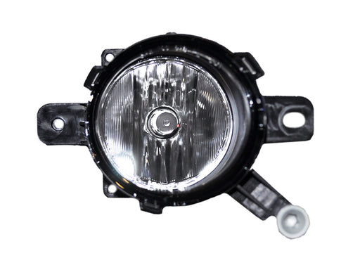 Fog Lamp Right Passenger Side 2010-2016 Cadillac SRX/2008-2009 Saturn Astra