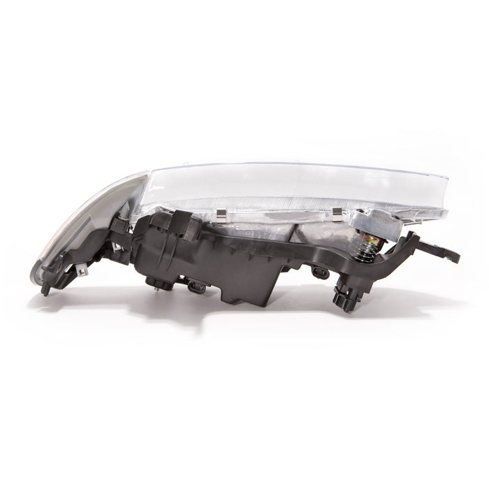 1994-1997 Honda Accord Driver Side Headlight w/Signal Light