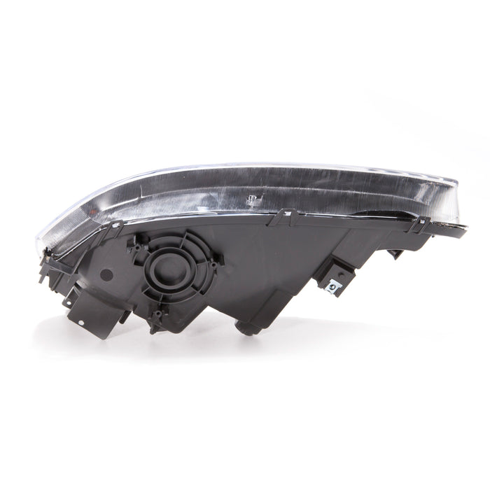 2005-2006 Acura RSX Passenger Side Headlight