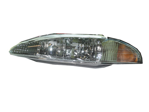 1995-1996 Mitsubishi Eclipse New Driver Side Headlight