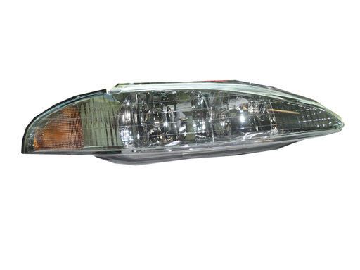 1995-1996 Mitsubishi Eclipse New Passenger Side Headlight