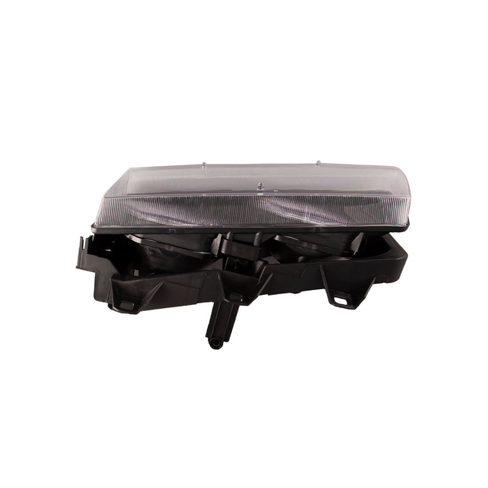 Fleetwood Expedition 2000-2005 Motorhome RV Front Headlight Set