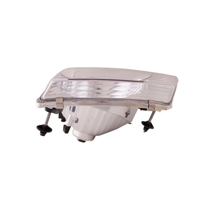 Country Coach Affinity 2003-2004 Motorhome RV Front Headlight Set